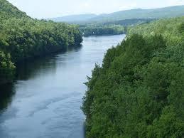 Massachusetts rivers images About mass rivers massachusetts rivers alliance jpg