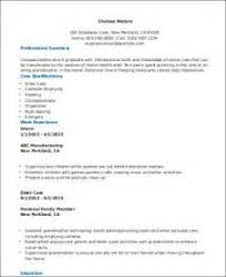 100 photographer resume application architect cover letter