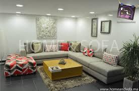 beau canapé beau canape interiors ideas pin by lina hayek on decoracion marroqui
