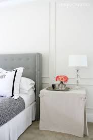 Top  Best Picture Frame Molding Ideas On Pinterest Picture - Decorative wall molding designs