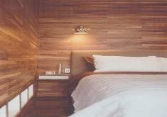 Mobile Home Interior Paneling Amazing Mobile Home Interior Paneling My Mobile Home Makeover