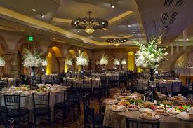 109 Best Wedding On The Largest Event U0026 Wedding Venue In N Hollywood Ca Le Foyer Ballroom
