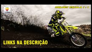 download motocross madness how to download motocross graphic kits coreldraw files youtube