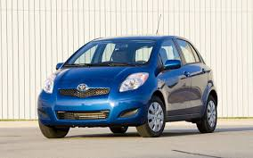 2010 toyota yaris value 2010 toyota yaris rs 5 door hatchback specifications the car guide