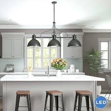 Dining Room Lights Home Depot 22 Home Depot Dining Room Lights Lighting Ideas
