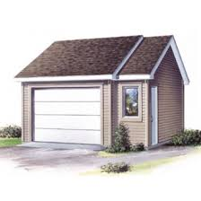 backyard garage 18 free diy garage plans with detailed drawings and instructions
