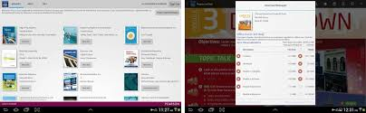 pearson etext app for android pearson etext for cus apk version 1 10