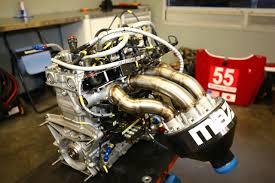 formula mazda engine mz racing mazda motorsport the 2016 mazda prototype team lineup