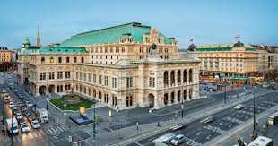 bureau de change opera bureau de change opera vienna state opera wiener staatsoper vienna