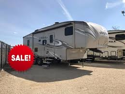 2017 jayco eagle ht 26 5bhs 72601 gnr camping world