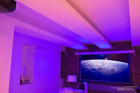 Best Home Theater For Small Living Room The Best Gear For Your Living Room Home Theater