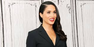 best place to get a wedding dress best place to get wedding dress who is meghan markle 15 facts