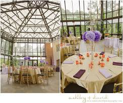 wedding venues in fayetteville nc wedding venues fayetteville nc wedding venues wedding ideas and
