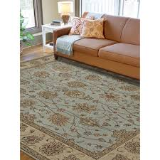 French Country Area Rug French Area Rugs