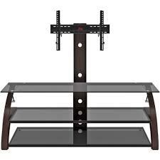 home theater stand tv stands unforgettable tvnd with mount inch pictures concept