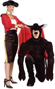deguisement de couple halloween 59 best couples costumes images on pinterest couple costumes