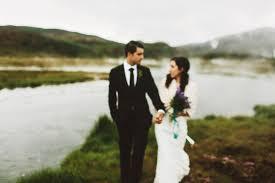 destination wedding photography alex and alex a two part destination wedding iceland wedding