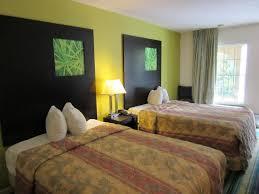 Just Beds Augusta Ga by Motel Super 8 Augusta Ga Booking Com
