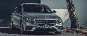 mercedes wallpaper 2017 mbsocialcar wallpaper u2013 mercedes benz e class