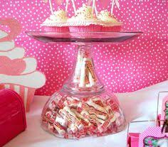 Target Valentine S Day Decor by Inexpensive Valentines Day Decor Idea Everything Accept The
