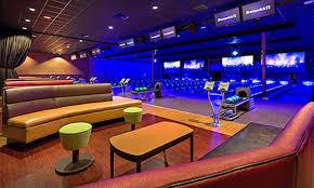 Game Rooms In Houston - it u0027z family food and fun houston in houston tx groupon