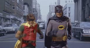 batman robin batman robin animated gif popkey