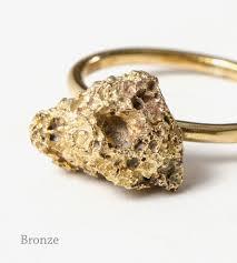 diamond rock rings images Volcan lava rock ring jewelry rings lady faye jewelry jpg