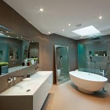 Led Lighting Bathroom Marvelous Bathroom Led Lighting Lights 2 27023 Home Design