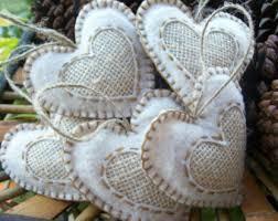 valentine ornaments etsy