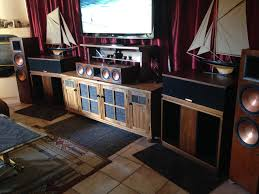 klipsch rf 52 ii home theater system klipsch owner thread page 1620 avs forum home theater
