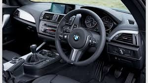 bmw m235i manual bmw m240i coupe 2017 review by car magazine