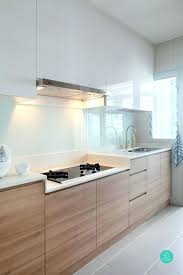 full size of kitchen desaignmodern design for small spaces 2017