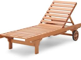 Outdoor Chaise Lounge Sofa by Outdoor Furniture Amazing Outdoor Lounge Chairs Diy Wood Chaise