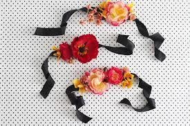 How To Make A Wrist Corsage Diy Silk Flower Corsage Green Wedding Shoes Weddings Fashion