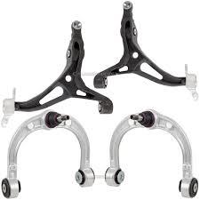 mercedes benz ml320 control arm kit parts view online part sale
