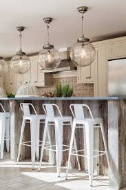 what type of pendant lights should you get for your kitchen