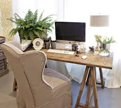 Rustic Office Decor Ideas Home Office Modern Rustic Home Office Ideas Image 3 Creative