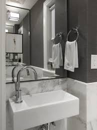 interior design 15 small sinks for small bathrooms interior designs