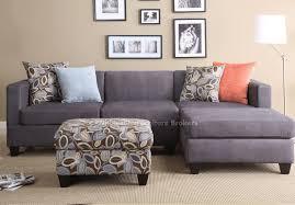 sofa oversized sectional sofas arizona fabric sectional sofas