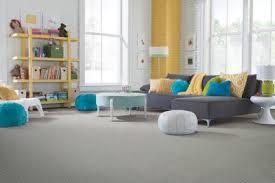 anaheim carpet and flooring carpet flooring price