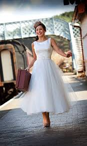 wedding dresses norwich camilla brides bridal gowns wedding bridesmaid prom dresses norwich