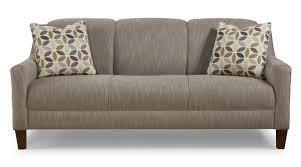 Modern Single Sofa Great Apartment Size Sofas 20 On Modern Sofa Ideas With Apartment