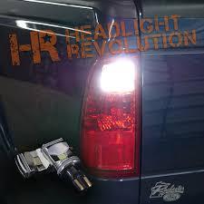 2008 ford f250 tail light bulb 2016 ford super duty led reverse light bulb upgrade