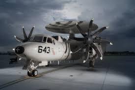 us navy aircraft planes u0026 jets navy com