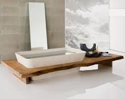 Designer Bathroom Suites In Wood  Vitality By Neutra - Designer bathroom suites