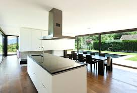 79 custom kitchen island ideas beautiful designs design kitchen island with seating ondecity com