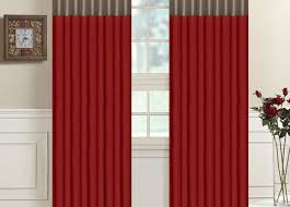 Pottery Barn Sale Rugs by Important Design Of Vibrant Curtains On Sale Breathtaking