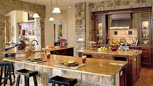 beautiful kitchen decorating ideas beautiful kitchen decor kitchen and decor