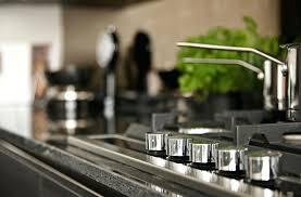 pack electromenager cuisine pack electromenager cuisine cuisine pack electromenager cuisine avec