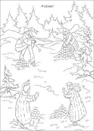 27 images winter pbis trees